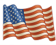 Vintage-American-Flag