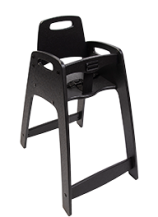 black-highchair smol